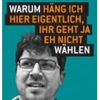 Landtagswahl: Piraten ziehen ins Berliner Abgeordnetenhaus ein
