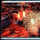 River Trail: Intel stellt Parallelerweiterung für Javascript vor