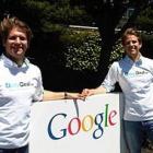 Dailydeal: Google kauft Berliner Gruppenrabattplattform