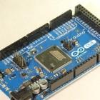Arduino: Leonardo und Due ergänzen offenes Hardware-Portfolio
