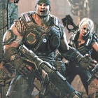 Test Gears of War 3: Der fast perfekte Sofa-Shooter