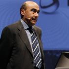 Mit Ex-Acer-Chef: Lenovo bereitet Preiskrieg in Deutschland vor