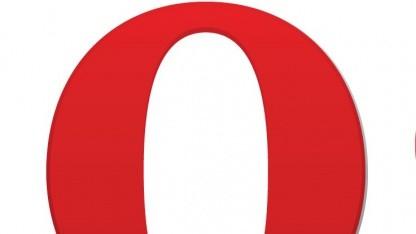Übernahme von App-Store-Betreiber