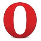 App Store: Opera kauft Handster