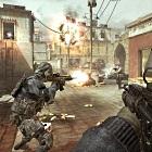 Jugendschutz: Battlefield 3 und Modern Warfare 3 erscheinen uncut