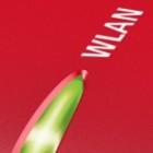 Fritzbox 7390/7270: Besser ins WLAN mit Smartphones und Tablets