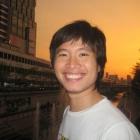 BEAST: Forscher wollen Angriff auf SSL/TLS demonstrieren