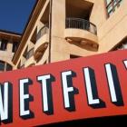 Qwikster: Netflix gründet DVD-Verleih aus und will weltweit streamen
