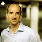 WebFWD: Mozilla sucht programmierende Web- und Weltverbesserer