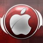 Epic Games: Unreal Engine 3 unterstützt Mac OS nativ