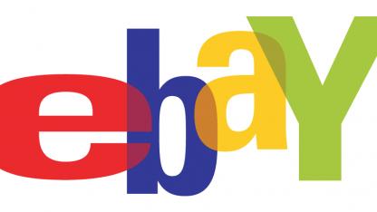 EBay will das Vertrauen der Käufer stärken.