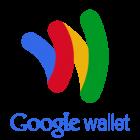 Digitale Geldbörse: Google Wallet unterstützt alle wichtigen Kreditkarten