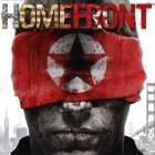 THQ: Crytek macht ... Homefront 2