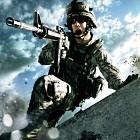 Battlefield 3: Offene Betakämpfe in Paris