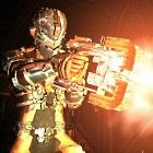 Visceral Games: EA schließt Studio in Melbourne