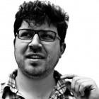 Transparenz: Piraten streiten um Webstream für die erste Fraktionssitzung