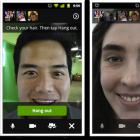 Soziales Netzwerk: Google+ offen für alle