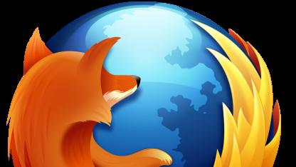 Firefox 7 kann auch unter Windows schneller starten, mit Tricks.