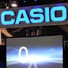 Linux: Microsoft lizenziert Patente an Casio