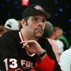 "US-Staatsanwalt: ""Full Tilt Poker war ein globales Betrugssystem"""