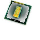 Sandy Bridge: Neue Grafiktreiber von Intel für schnellere Spiele