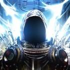 Diablo 3 angespielt: Auf Betasuche nach Deckard Cain