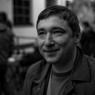 Bekannter Blogger: Carta-Gründer Robin Meyer-Lucht tot aufgefunden