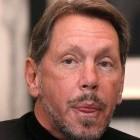 Oracle: Umsatz trotz schleppendem Hardwareverkauf gesteigert