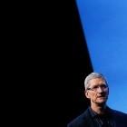 Informierte Kreise: Apple-Chef Tim Cook stellt iPhone 5 am 4. Oktober vor