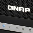 Qnap: Lion-kompatible Firmware auch für alte Turbo-NAS-Modelle