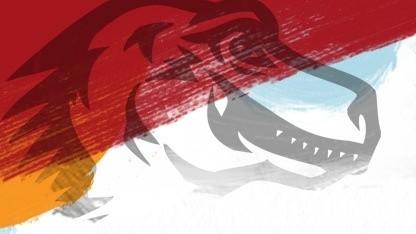 Mozilla geht auf Unternehmen zu.