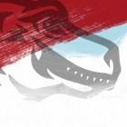 Mozilla: Langzeitversion von Firefox für Unternehmen geplant