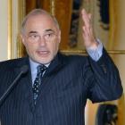 Aufsichtsrat: HP will Léo Apotheker entlassen