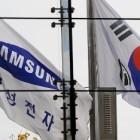 iPhone 5: Samsung will europaweites Verkaufsverbot erreichen