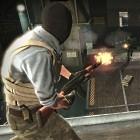 Arsenal Mode: Nächstes Counter-Strike bietet überarbeitetes Gun Game