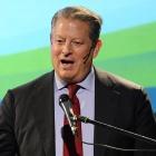 Undichte Stelle: Al Gore plaudert Erscheinungsdatum der neuen iPhones aus