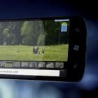 Windows Phone 7.5: Mango-Update kann bis zu vier Wochen dauern