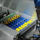 Wolfenstein Raytraced: Intels Raytracer kann jetzt Anti-Aliasing und HDR