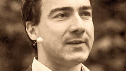 Jens Redmer