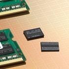 Samsung: Serienfertigung von DDR3-Speicher mit 20 nm hat begonnen