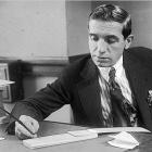 Ponzi-Trick: Full Tilt Poker verteidigt sich gegen Betrugsvorwürfe