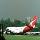 Datenschutz: Europäische Fluggastdaten gehen an Australien