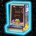Invadercade: Mini-Space-Invaders-Automat für iPad-Besitzer