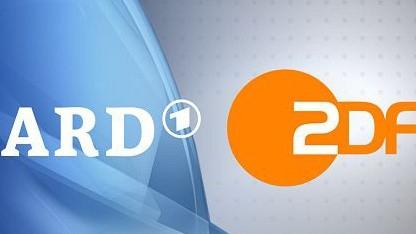 Mehrbedarf: ARD und ZDF wollen 1,5 Milliarden Euro mehr GEZ-Gebühren