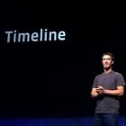 Facebook Timeline: Das Profil wird zur Geschichte des Lebens