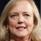 Führungswechsel: HP ernennt Meg Whitman zur Vorstandschefin