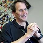 Managementumbau: AMD feuert Produktchef Rick Bergman