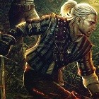 """The Witcher 2 2.0: Das """"dunkle"""" Update für den Hexenmeister"""