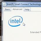 Notebooks: Smart Connect und Connected Standby sind verschiedene Dinge
