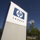 Meg Whitman: HP behält PC-Sparte